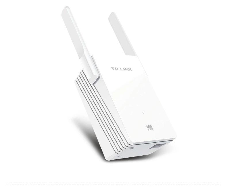 TP-LINK TL-H29RA & H29EA 500M wireless router wifi wireless power cat HyFi