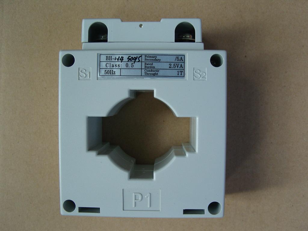 Bộ thiết bị điện cao áp   Connaught Electrical Appliance 1140V 1.14KV current transformer