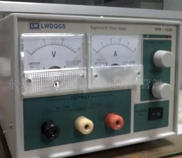 Sắt từ    Máy biến áp 10A15V độ chính xác cao