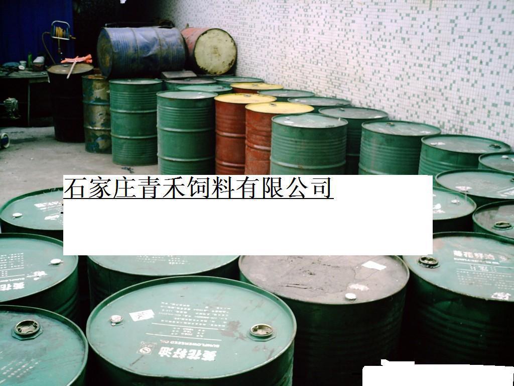 Thức ăn cho gà Factory direct oil feed-grade soy lecithin soy lecithin oil a lecithin oil