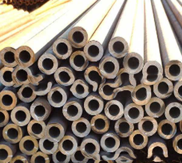 Ống đúc   Manufacturers 40Cr seamless steel pipe sales, 40Cr cold drawn steel pipe manufacturers st