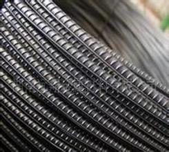 Sợi pha , sợi tổng hợp   Lanzhou Jiuquan Steel shelf three thread