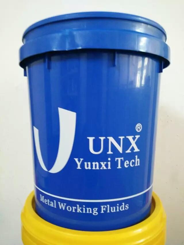 Chất phụ gia chế biến kim loại Fine chemicals > metal processing aids > unx3304 special grinding flu