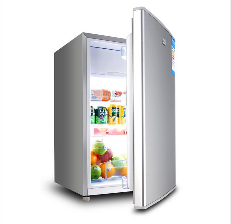 Tủ lạnh gia đình mini