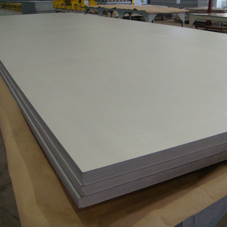 Foshan factory direct stainless steel industrial plate 304 stainless steel plate 316 stainless steel