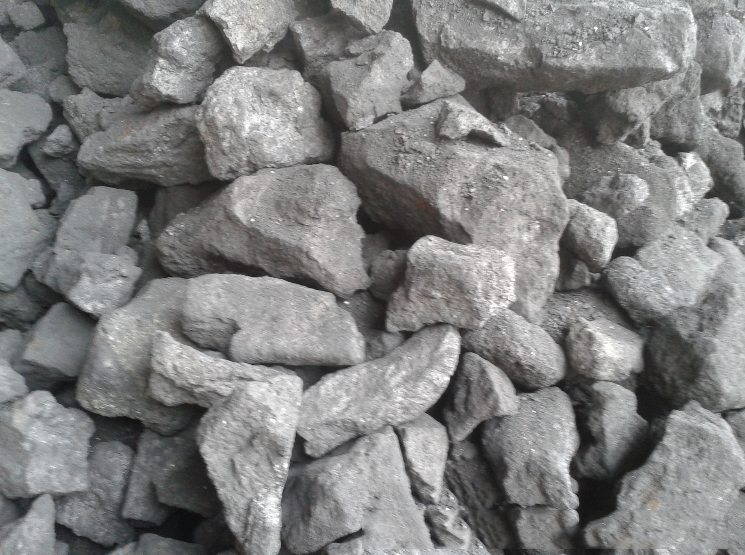 Vật liệu lò rèn  Mine blast foundry coke wholesale durable high temperature out good products