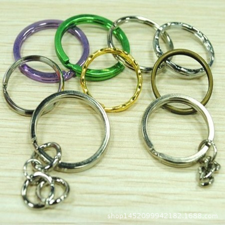 dây đeo Manufacturers wholesale short paragraph pine rope lanyard mobile phone lanyard cell phone ho