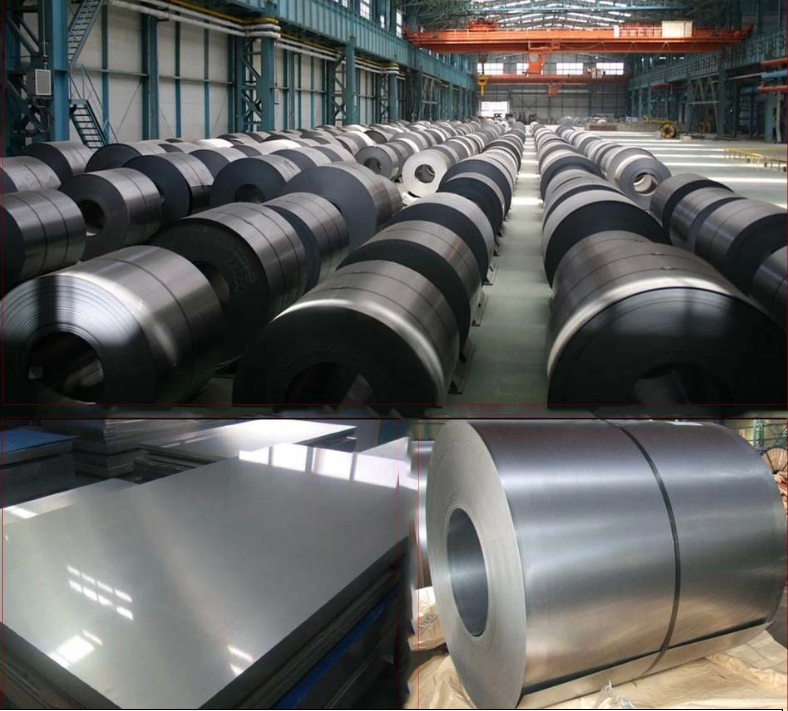 Mạ màu   Supplying WISCO galvanized coil DX51D + Z Tudu complete specifications 0.6 * 1000 * C hot