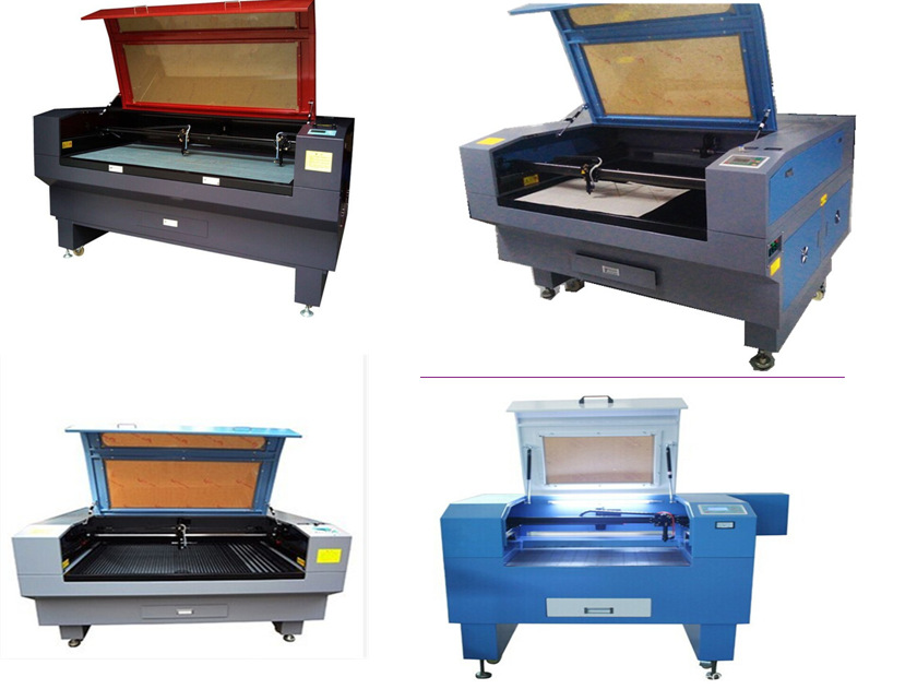 Nguyên liệu sả xuất giấy D and production of leather bags and leather laser engraving machine Double