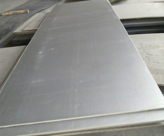 Specializing in the supply of hot-rolled stainless steel 316L good quality telephone order merchants