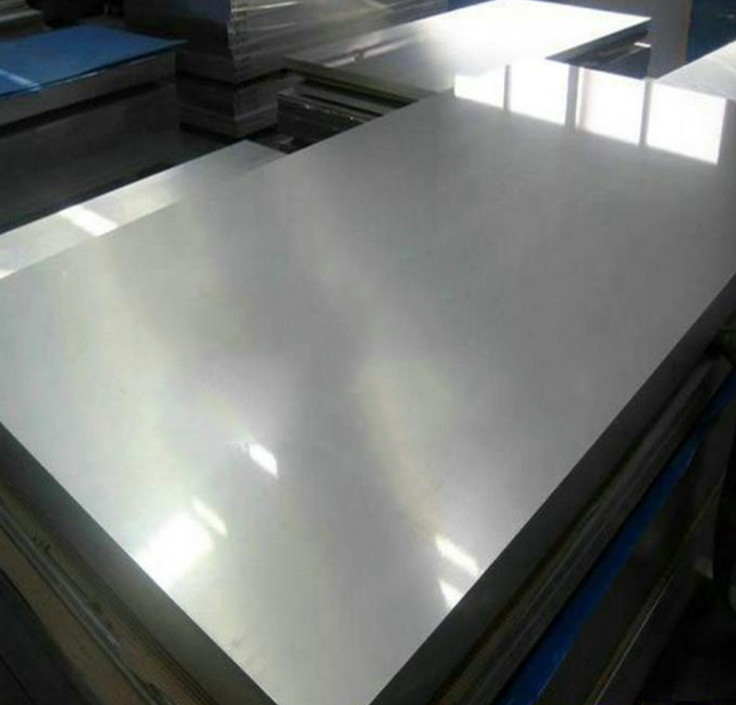 Thép cán nóng  Shelf 0CR25NI20 stainless steel cold rolling hot rolled 310S stainless steel plate 0