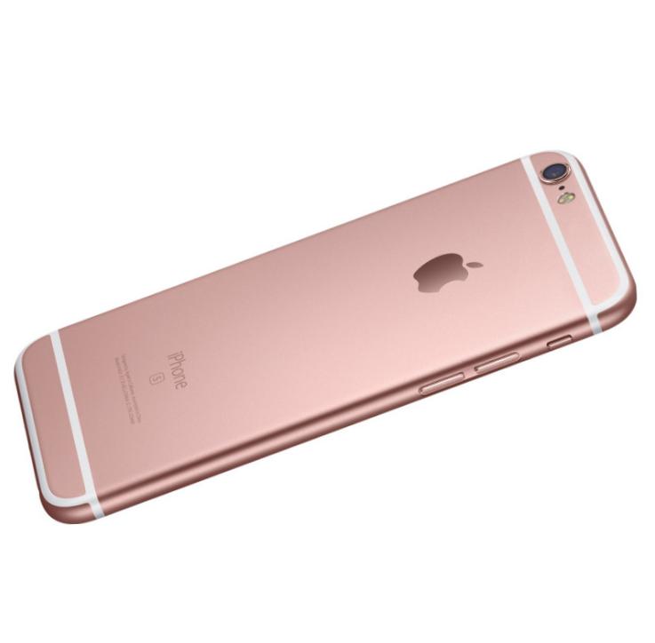 Miếng dán cường lực  apple iphone 6 / 4S / 5s / 5 / 5C / 6p steel drop resistance glass membrane mob