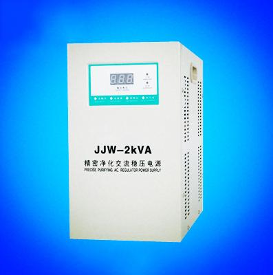 Sắt từ   Máy biến áp JJW-3KVA