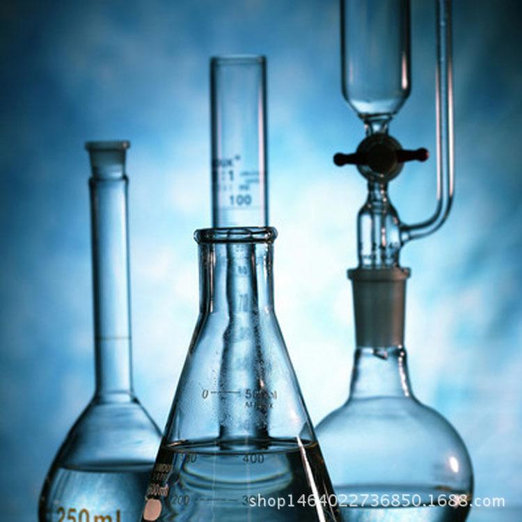 Chất phụ gia chế biến kim loại Synthetic metal grinding liquid, water soluble metal cutting fluid, m