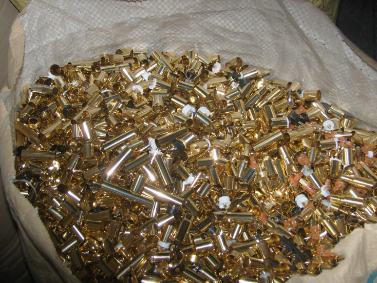 Phế thải kim loại Waste gilded copper scrap metal scrap metal waste recycling renewable resources