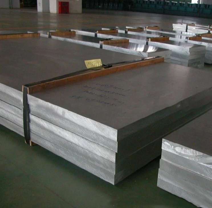(Japanese transport) Supply: Complete specifications 5205 aluminum-magnesium alloy nonferrous AlMg1