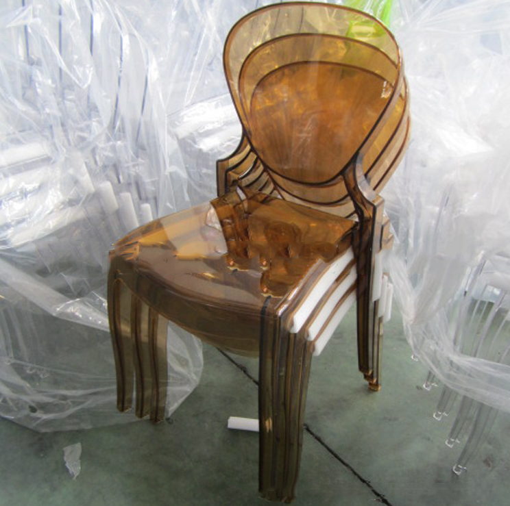 Ghế đẩu thiết kế theo phong cách Âu Châu YOUNGZUN YC-109