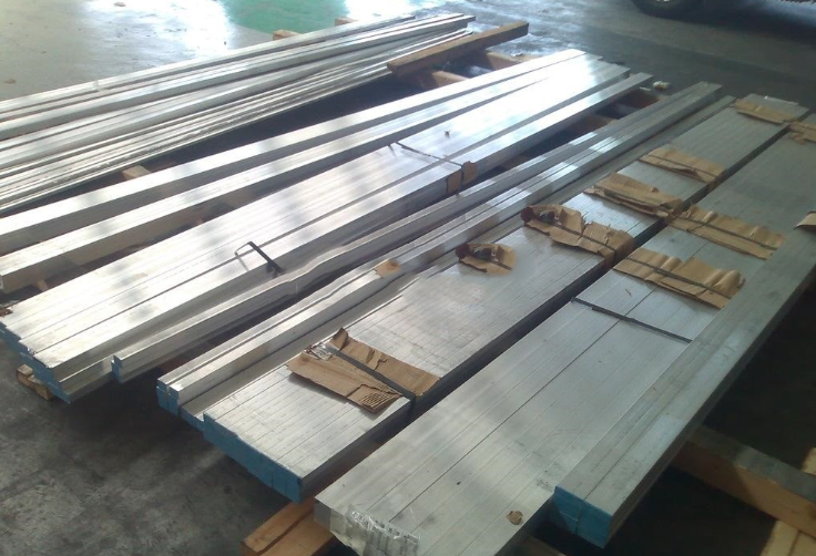 Factory outlets] thick aluminum 5754 aluminum sheet aluminum row spot can be cut to zero