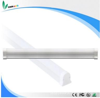 tủ điện bán dẫn  Cabinet lighting, special lighting distribution cabinets, Rittal lighting, cabinet