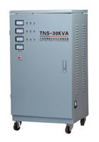 Sắt từ   Máy biến áp 3 pha TNS-15KVA