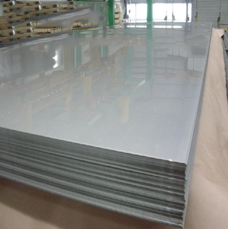 Cán nguội  Spot wholesale SPCC cold rolled sheet Angang, Baosteel Wuhan Iron and Steel cold rolled