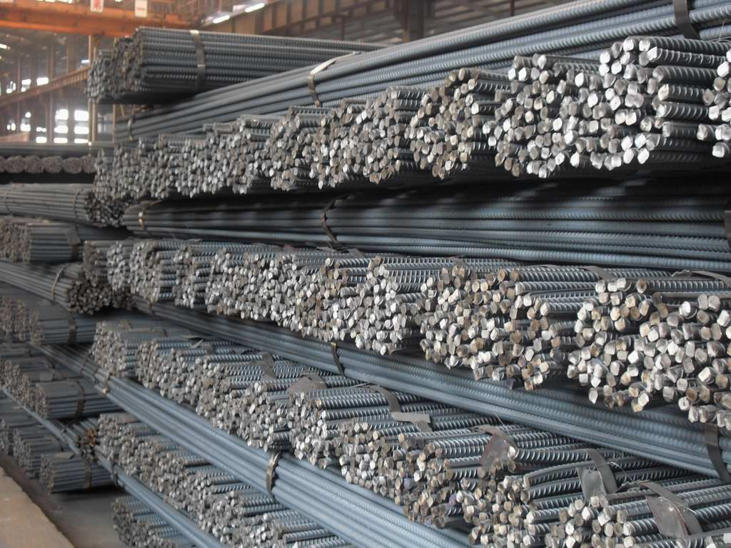 Sợi pha , sợi tổng hợp   Shandong finishing rebar finishing rebar cutting 32 steel finishing