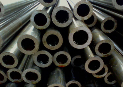 Ống thép   Supply of large diameter stainless steel seamless pipe seamless square tube square seaml