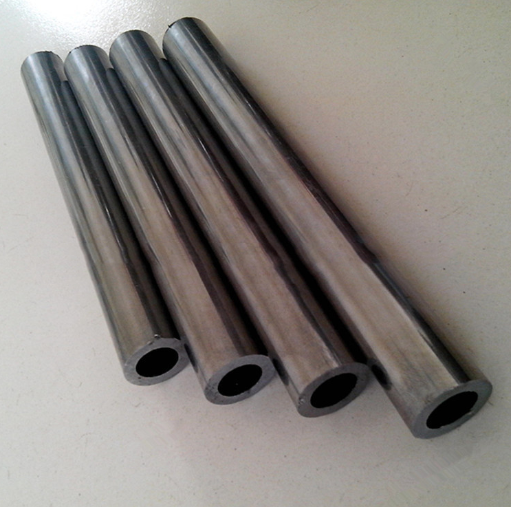 Ống thép   Supply of small diameter seamless tube finishing precision seamless precision steel pric