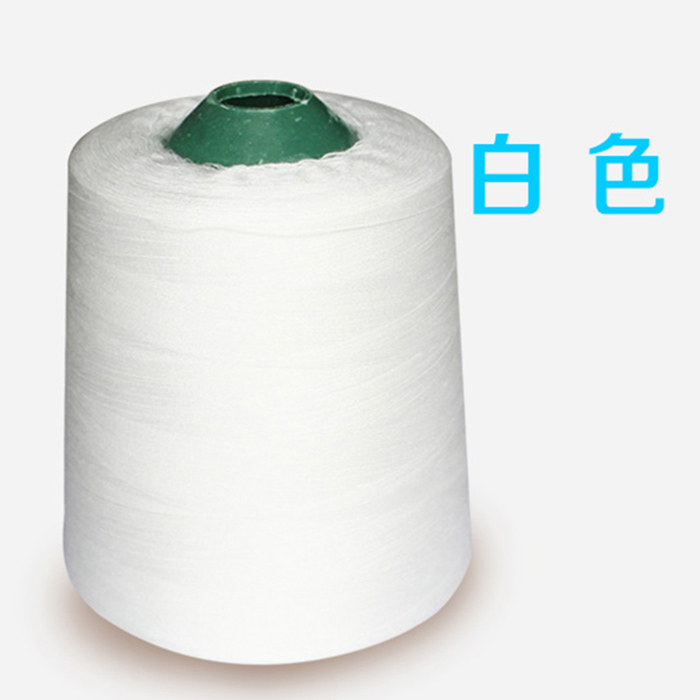Chỉ may [Meng] Ouda into yarn / sewing thread sewing thread pagoda line