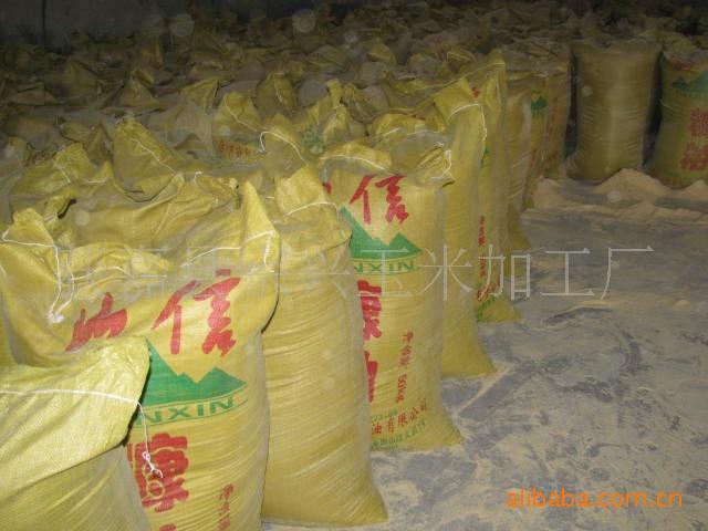 Thức ăn cho gà Large supply of high-quality feed corn bran (including the germ)