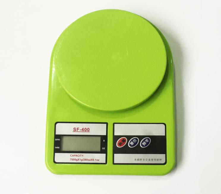 Bán buôn bán lẻ cân điện tử nhà bếp SF-400