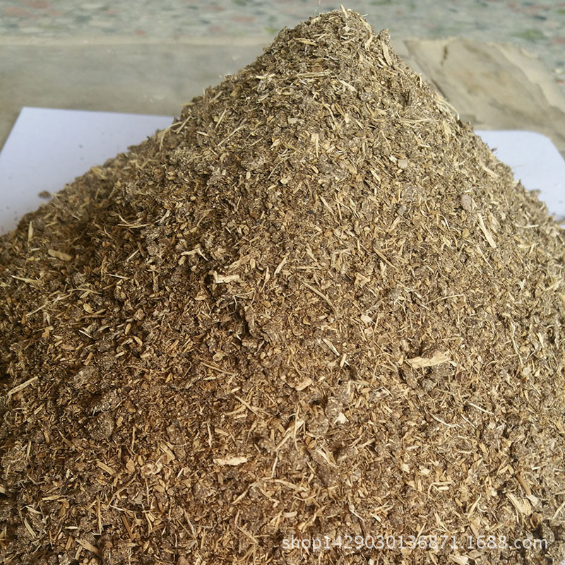 Thức ăn cho gà Affordable high protein feed for cattle and sheep to eat pig feed pig feed materials