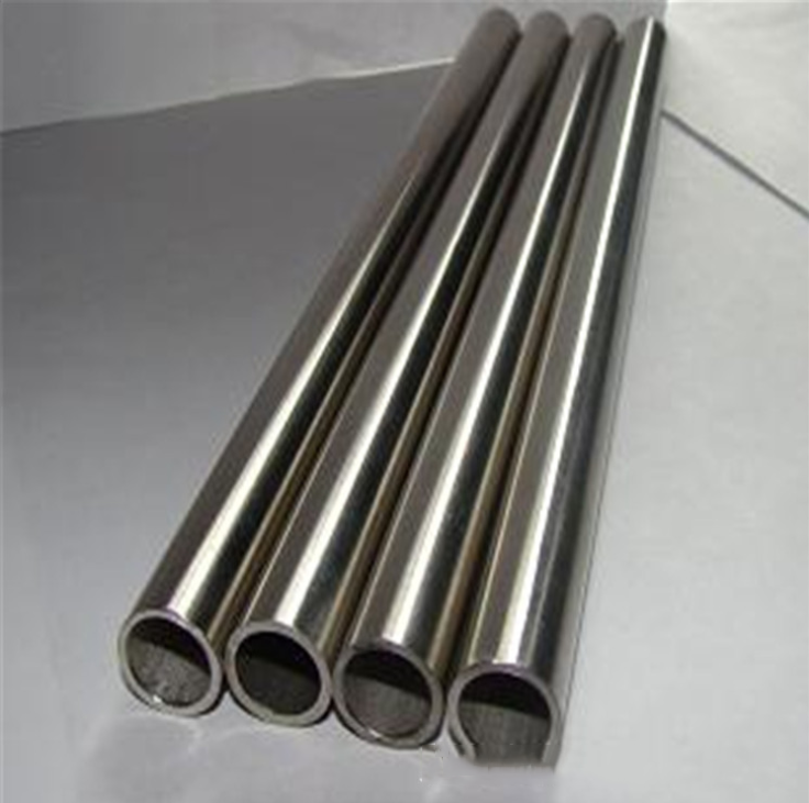 Ống đúc   Shelf Baosteel 309S stainless steel seamless pipe complete specifications are welcome