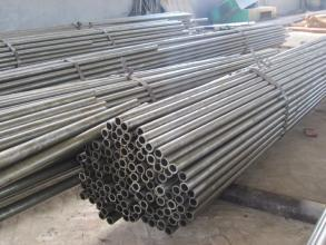 Wuxi steel pipe, Wuxi 20# seamless tube, Wuxi 16Mn low alloy pipe