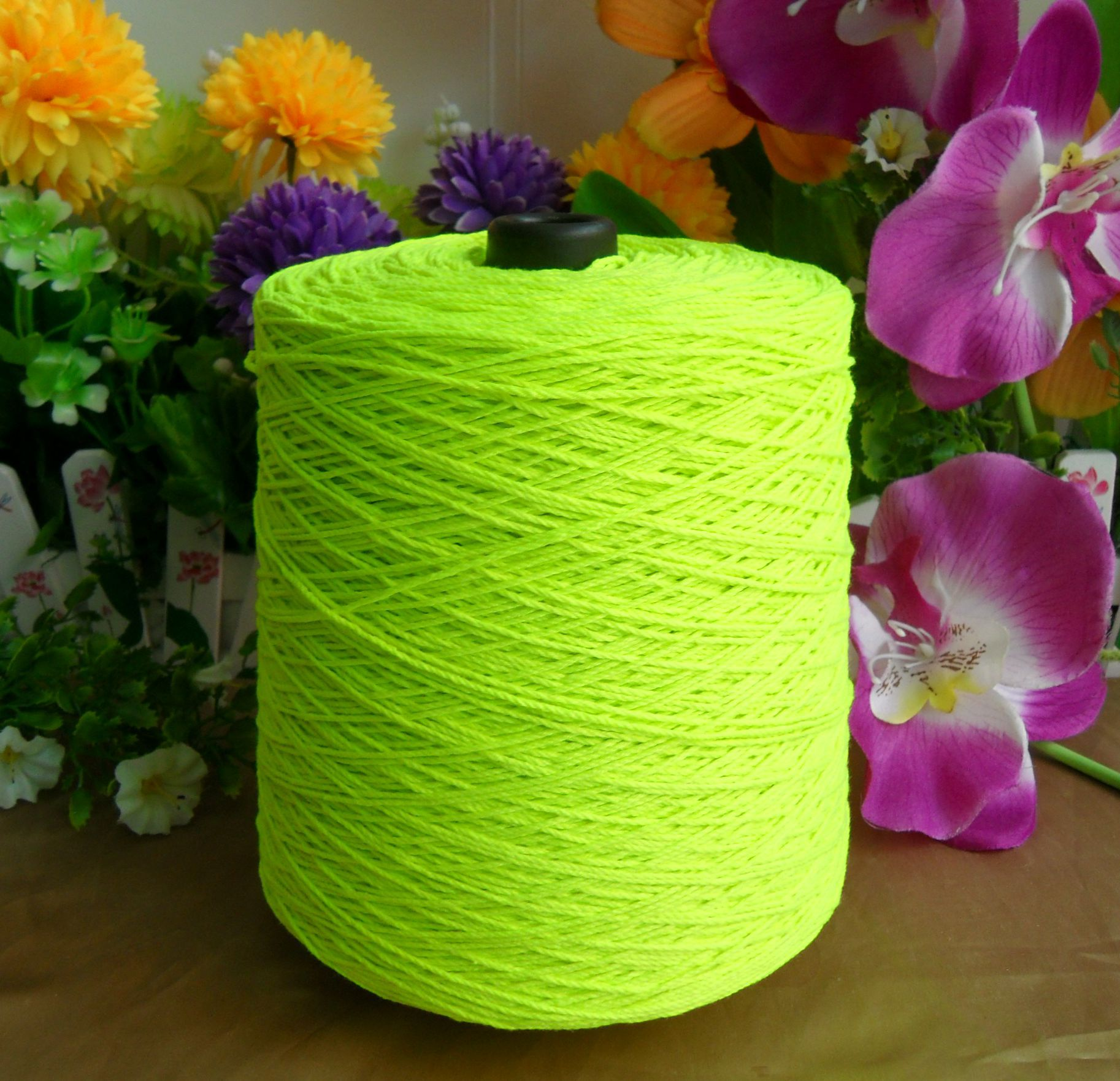 dây đeo   Features fluorescence tag rope decorative rope fluorescent rope rope Showcase