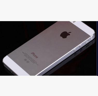 Original second-hand mobile phone wholesale authentic Apple / Apple iphone5s phone Unicom Telecom mo