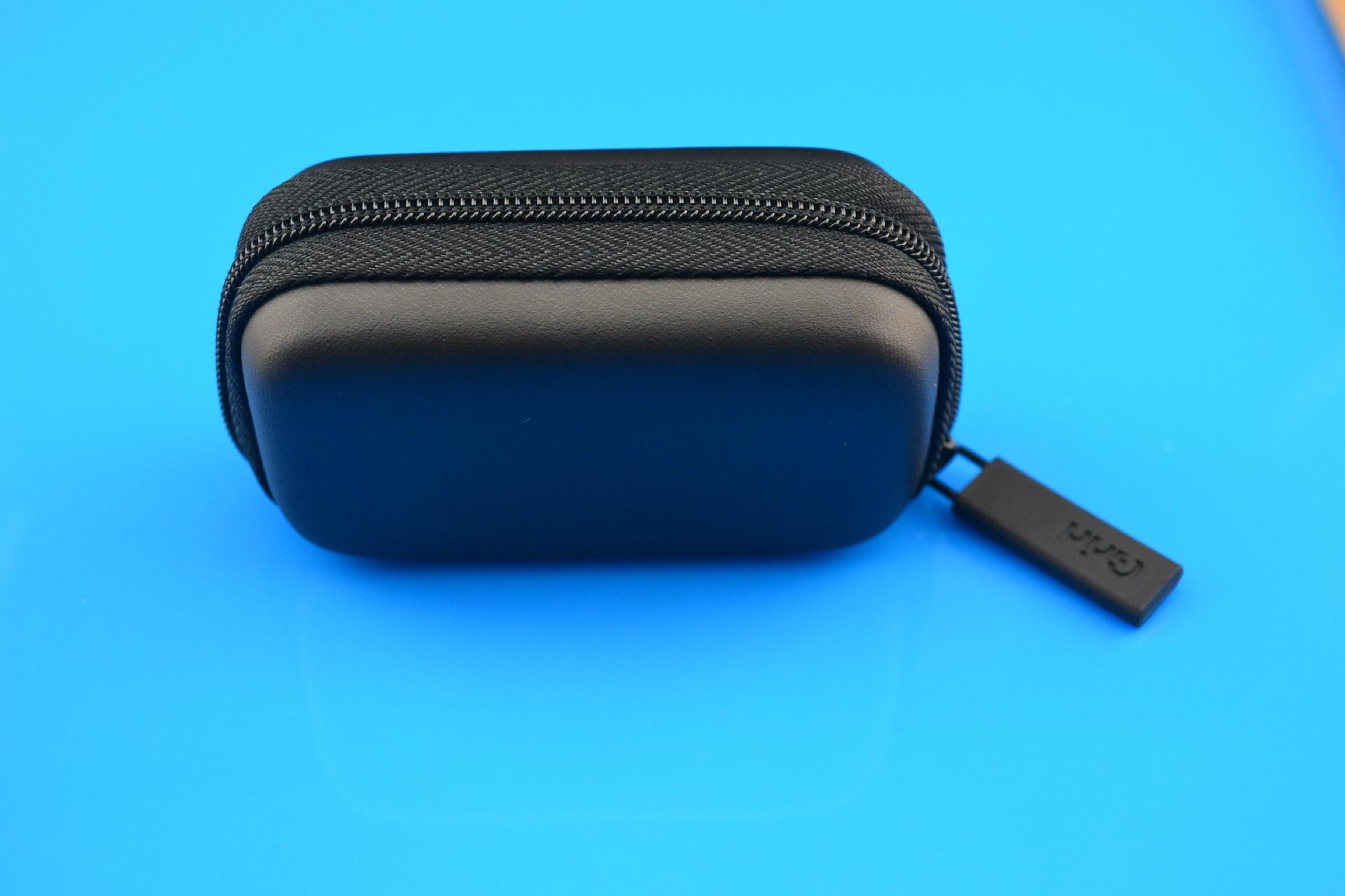 Nguyên liệu sản xuất điện tử Hộp tai nghe thời trang hộp bao bì