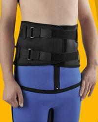 Vật liệu tổng hợp Manufacturers supply single-sided nylon nylon neoprene diving wetsuit material SBR