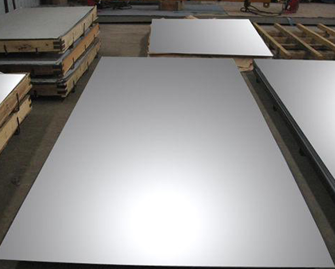 Mạ màu   Factory Direct galvanized coil DX51D + Z galvanized sheet coated plates generally used