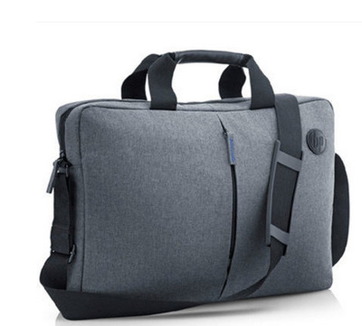 The new 16 HP / Hewlett-Packard laptop bag 14-inch 15-inch 15.6-inch portable shoulder laptop bag di