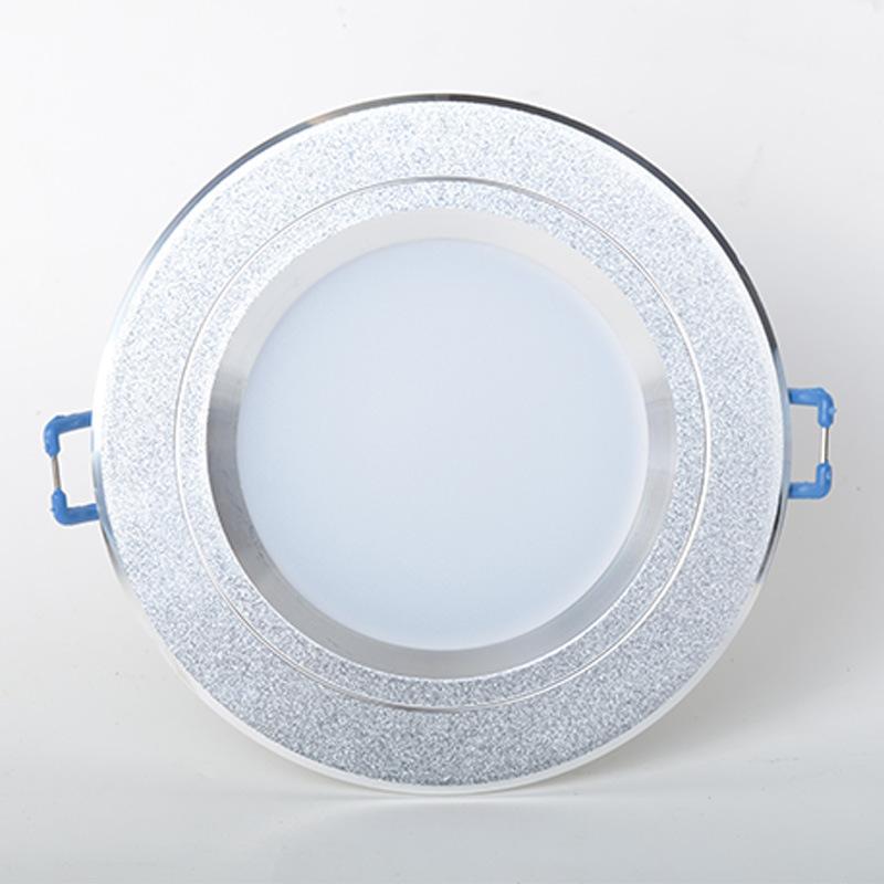 Tấm dẫn sáng  The light guide plate aisle ceiling lamp lighting exhibition hall entrance corridor ce