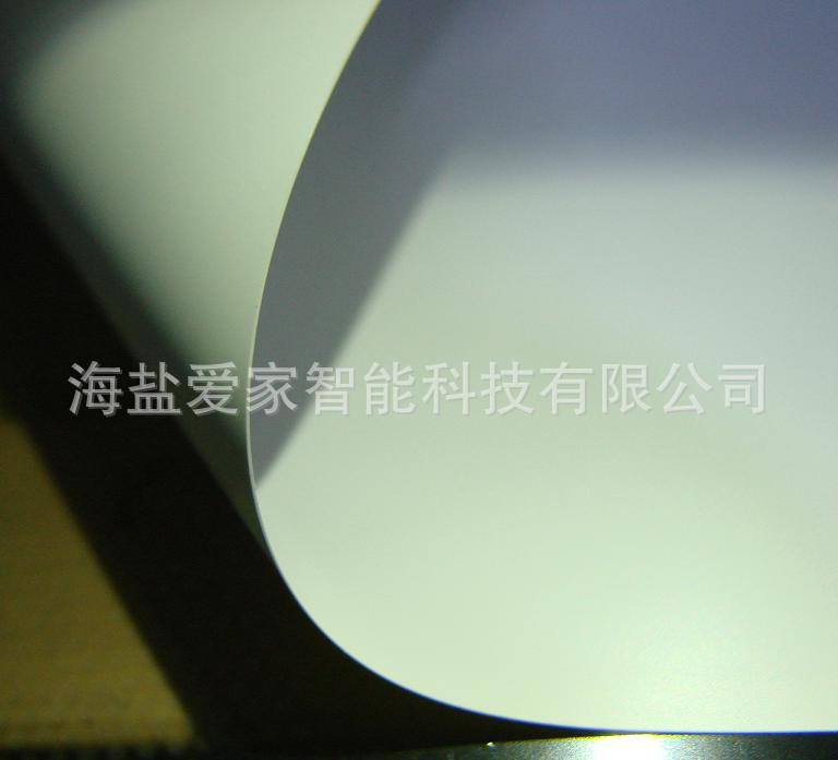 Tấm dẫn sáng  Led acrylic light guide plate acrylic panel light kit manufacturers selling specificat