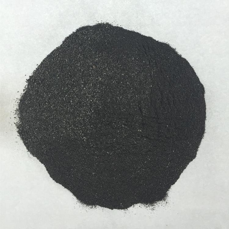 Bột kim loại  Supply Brake friction material pyrite, pyrite, iron sulfide 200 mesh, 325 mesh powder