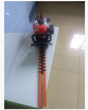 Dụng cụ nông nghiệp  32 double-edged hedge trimmer