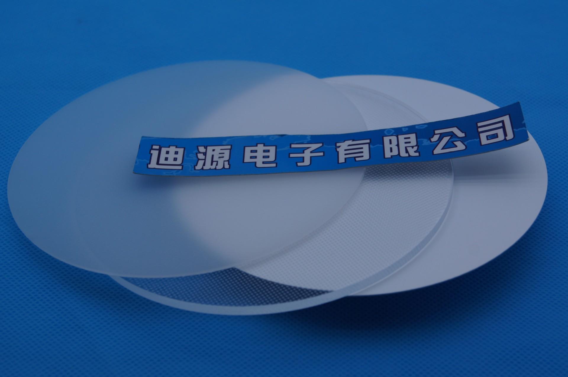 Tấm dẫn sáng  Factory direct injection led panel light guide plate Taiwan Chimei LGP acrylic light g