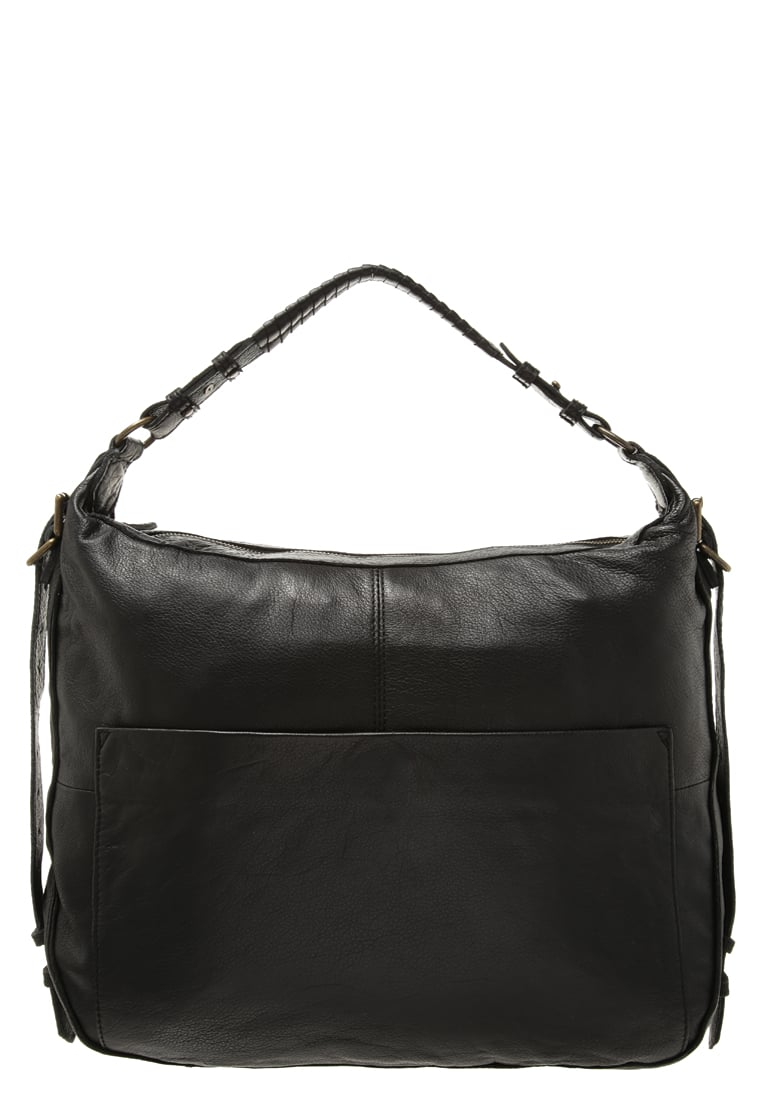Liebeskind TILDA - Shopping Bag - black