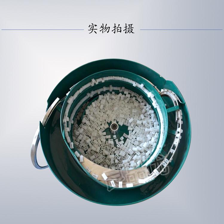 Máy sàng   Vibration plate, vibration plate, the first batch of the vibration plate, bearing vibrat