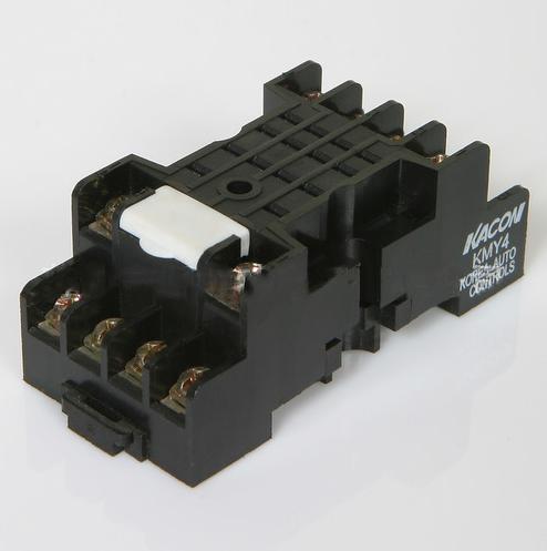 Thiết bị điện Kacon KMY4