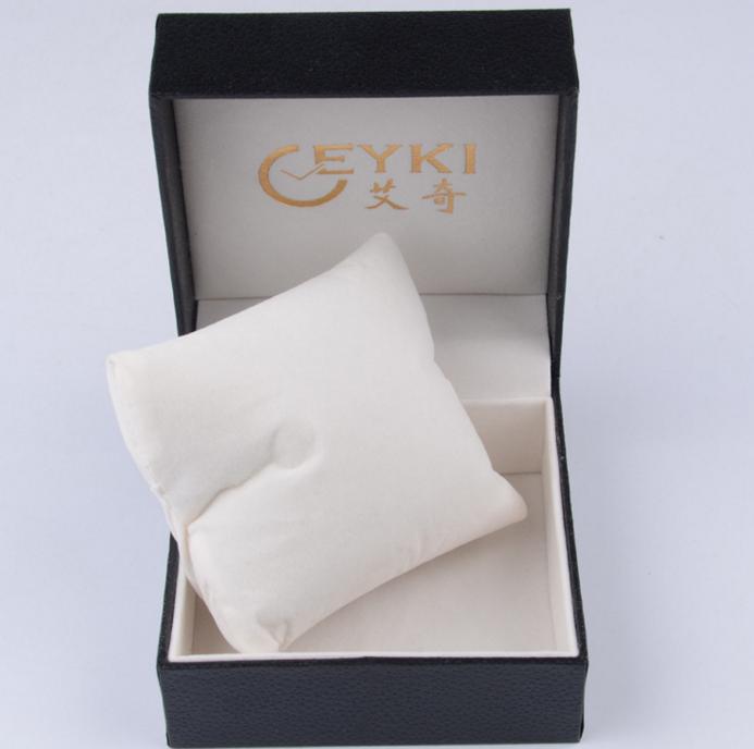 Thị trường bao bì khác / bao bì vải / bao bì giấy World professional custom small pillow with cover