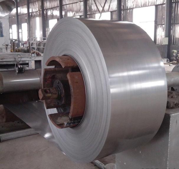 Inox Stainless steel plate 310S stainless steel plate stock 316L stainless steel plate complete spec